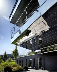 home design concepts ebensburg pa 84 home design concepts ebensburg ideas house design oncepts part