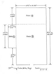 floor plan simple house plans with measurements luxamcc