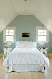 soothing colors for a bedroom soothing bedroom colors benjamin moore silver gray white dove