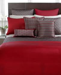 mens bedding bedding for men masculine comforters duvets