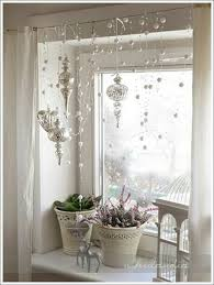 window decorations adorable christmas ideas for windows decor with best 10 christmas