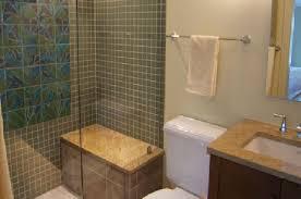 Master Bathroom Remodeling Ideas Small Master Bathroom Remodeling Designs Bathroom Design 30 Awe