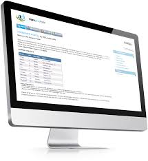 Home Health Care Invoice Template by Home Care Software Kinnser Software