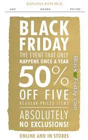 pier 1 black friday banana republic black friday 2017 sale u0026 deals blacker friday