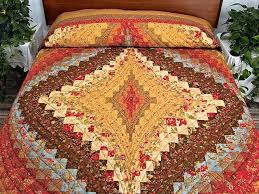 Duvet Covers Brown And Blue Blue And Brown Quilts U2013 Boltonphoenixtheatre Com