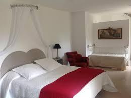 chambre d hote saturnin les apt chambres d hôtes le domaine jean chambres d hôtes