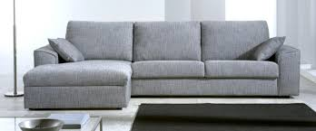 canapé d angle convertible couchage quotidien canape confortable 2016 cher canap convertible perla ambiance