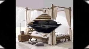 Wohnideen Schlafzimmer Bett Uncategorized Schönes Wohnidee Modern Und Ideen Diy Bett Aus