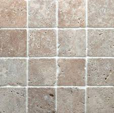 Bathroom Flooring Materials9 Kitchen Flooring Ideas Sustainable