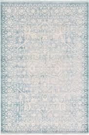 Gray And Blue Area Rug 25 Best Blue Rugs Ideas On Pinterest Navy Blue Rugs Brown