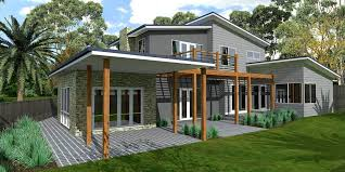 storybook australian kit homes