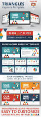 9 best creative keynote images on pinterest presentation