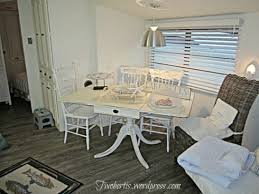 Mobile Home Decorating Ideas 176 Best Mobile Homes Images On Pinterest Mobile Homes Trailer