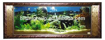 wholesale aquarium wholesale aquarium suppliers and manufacturers