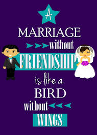 best friend marriage quotes 7 best f a marriage quotes images on casamento