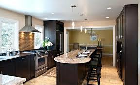 Futuristic Kitchen Design Breathtaking Design Kitchen Futuristic Kitchen Design By