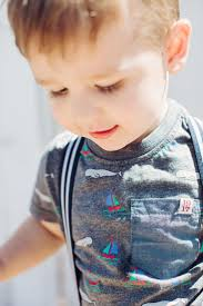 713 best mini me images on pinterest kid styles bebe and children