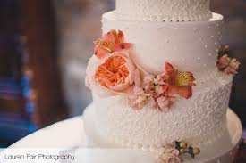cake wedding wedding cakes hollyhedgeestatehollyhedgeestate