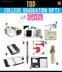 college graduate gifts 12 best college graduation gifts for graduates s