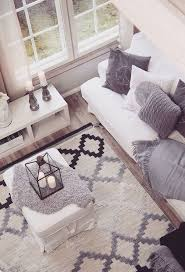 Modern Designer Rugs by Living Room 19 Minimalist Elegant Design Rugs In Family