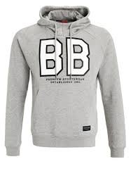 london björn borg men jumpers u0026 sweatshirts outlet the biggest