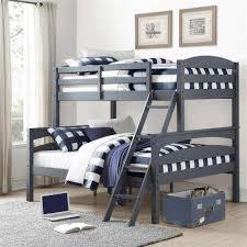 gray kids bedroom furniture kids furniture the home depot