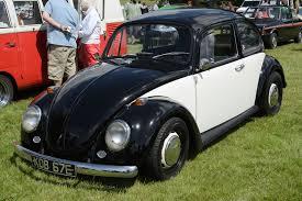 volkswagen beetle 1967 file volkswagen beetle 1967 jpg wikimedia commons