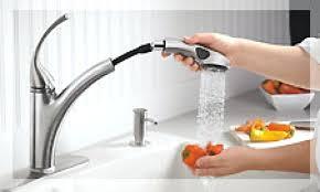 Giagni Andante Faucet by Lowes Bath Faucet U2013 Wormblaster Net