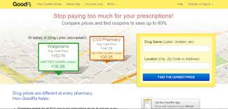 resume writing group coupon 30 killer websites that will save you money you can compare the prices for fda approved prescription drugs at the pharmacies near your location in addition you can find great discounts coupons