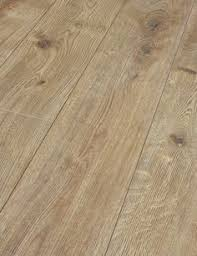 buy today kronotex laminate trend oak white d3201 laminate