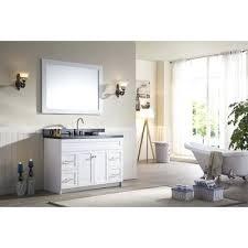 60 Inch Bathroom Vanity Single Sink by Vanities 55 Single Sink Vanity Top 60 Single Sink Vanity Cabinet
