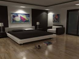 painting ideas bedroom walls cool painting ideas for bedrooms