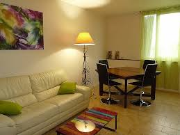 chambre a louer cannes chambre beautiful chambre alouer hd wallpaper images chambre a louer