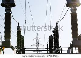 electricity substation stock images royalty free images u0026 vectors