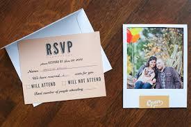 wedding invitations philippines unique wedding invitation designs philippines wedding
