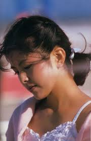 沢口靖子の裸の画像 沢口靖子のエロ画像