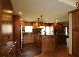 Kitchen Cabinets Peoria Il Cabinets Cabinetry Cabinet Maker Peoria Illinois
