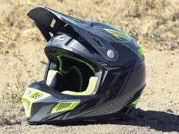 motocross helmet review motocross gear dirt bike gear motocross clothing reviews dirt rider