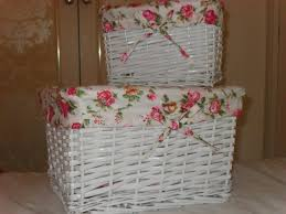 how to clean wicker baskets pretty laundry baskets kids u2014 sierra laundry pretty laundry
