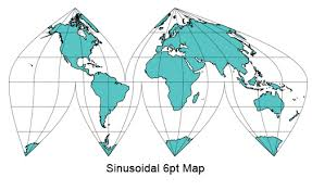 world map globe image usa county world globe editable powerpoint maps for sales and