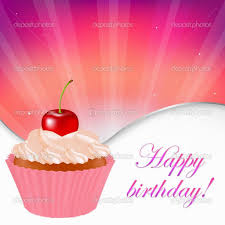 fancy free birthday cards for facebook wall inspiration best