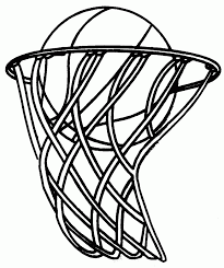 nfl coloring pages to print virtren com