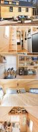 1267 best build my tiny house dream images on pinterest