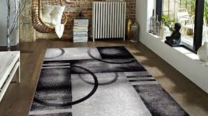 Modern Rugs On Sale Modern Rugs Sale Fernandotrujillo