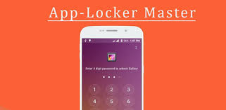 locker master pro apk app locker master apps apk free for android pc windows