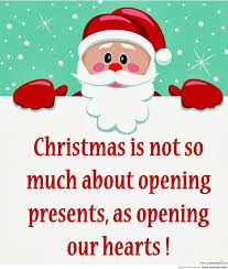 75 merry christmas images christmas eve quotes