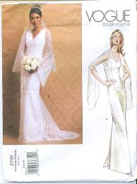 wedding dress sewing patterns 155 best wedding dress patterns images on sewing