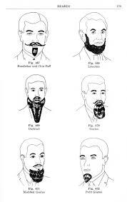 94 best barber images on pinterest hairstyles barber shop