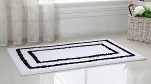 area rugs ideal living room rugs hearth rugs and black and white