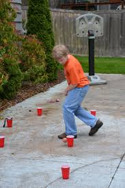 142 best party fun u0026 games inspirations images on pinterest